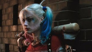 Download Ready for the final battle | Suicide Squad | Extended Cut Video