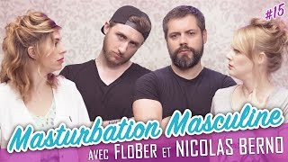 Download Plaisir Solitaire Masculin (feat. FLOBER - NICOLAS BERNO) - Parlons peu... Video