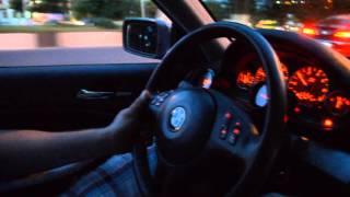 Download E46 330ci Turbo Video