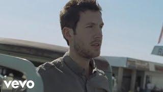 Download Calvin Harris - Feel So Close Video