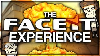 Download THE FACEIT EXPERIENCE Video