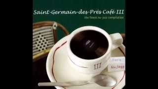 Download Saint Germain des Prés Café (Volume III) Video
