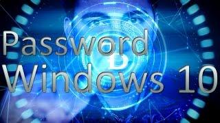 Download Cómo Quitar la Contraseña de Windows 10 Video