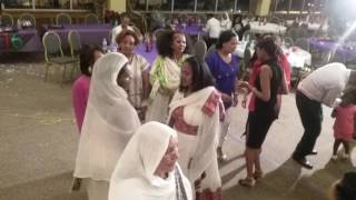 Download Beautiful graduation party Luna Habtom 6/4/2016 Video