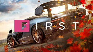 Download Forza Horizon 4 E3 Gameplay Demo Reveal - IGN First Video