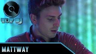 Download Dance Commerciale Anni '90 a TOP DJ | MATTWAY | Puntata 2 Video