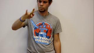 Download 40 Unbelievable Drum Stick Tricks Video