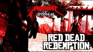 Download Red Dead Redemption Review - The Rageaholic Video