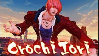 Street Fighter V PC mods - Yorha 2B (Nier Automata) 2 0 Free