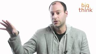 Download Noel Biderman: Affairs Are Wrong, Right? Video