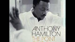 Download Anthony Hamilton- Her Heart Video