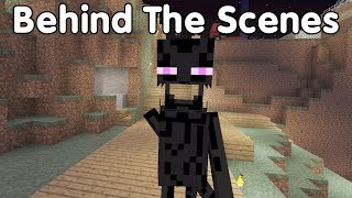 Download Behind The Scenes - What Is This? Video