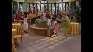 Download Barney's Best Manners: Your Invitation to Fun! (2003 Version) Video
