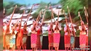 Download ลาว'ภาคภูมิใจ ยูเนสโก'ประกาศยกย่อง 'เสียงแคนลาว' เป็นมรดกโลกภูมิปัญญาทาง วัฒนธรรม ระดับโลก 👇👇 Video