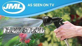 Download Flex Steel Hose from JML Video