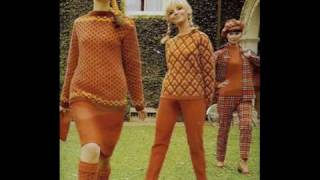 Download 1960's Fashion Video