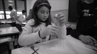 Download Giornata del PNSD - Istituto Comprensivo ″De Amicis - Manzoni″ di Alessandria Video