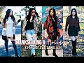 Download Holiday Outfit Ideas: Trendy & Simple Video