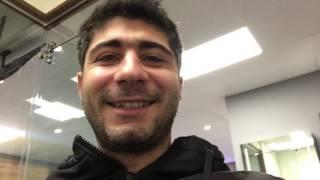 Download Meet my partner's 🐶😍 Video