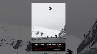 Download Transcendence Video