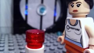 Download Lego Portal Video