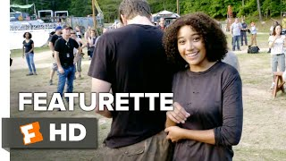 Download The Darkest Minds Featurette - Together We Are Powerful (2018) | Movieclips Coming Soon Video
