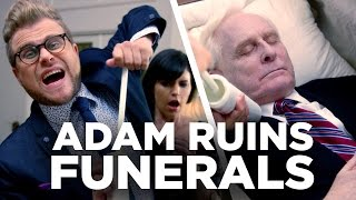 Download Why Funerals Are A Total Ripoff Video