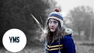 Download YMS: The Lovely Boner Video