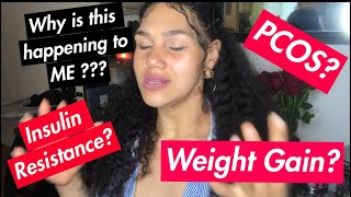 Download Back to KETO Vlogs (Day 8) Video