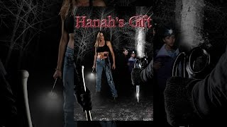 Download Hanah's Gift Video