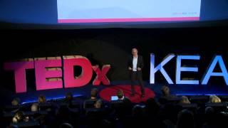 Download The Emergence of Social Entrepreneurship | Lars Hulgård | TEDxKEA Video