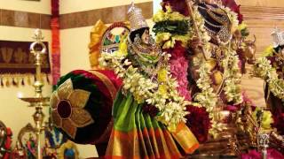 Download 108 Names of Sri Krishna (Chant) - ″Sri Krishna Ashtothra Shathanama Sthothram″ (Narada Pancharatra) Video