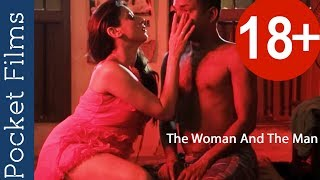 Download Husband And Wife Love Story After Marriage - The Woman And The Man - A Story Of Obsession And Love Video