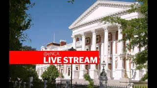Download Will section 25 of the Constitution be amended? Video