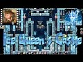 Download [~Ice Queen~] #4 Ice Queen's Castle - Diggy's Adventure Video