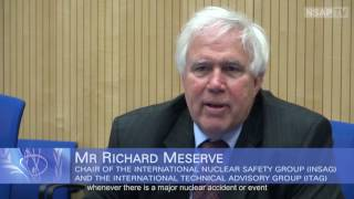 Download IAEA Fukushima Daiichi Accident Report Video