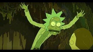 Download All Toxic Rick Scenes Video