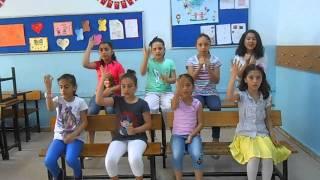 Download HAYAT BAYRAM OLSA - sessizsite Video