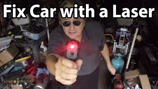 Download Fixing Your Car With A Gun Video