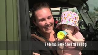 Download Óriási érdeklődés a Magyar Honvédség iránt Video