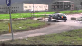 Download Sesto Motor Show Città di Cervinara Video