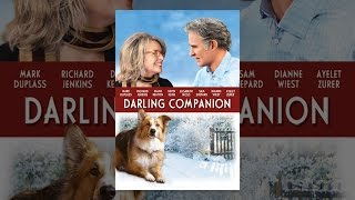 Download Darling Companion Video