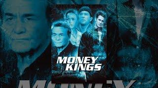 Download Money Kings Video