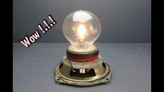 Download Free energy generator using magnets 100% - Science projects 2019 Video