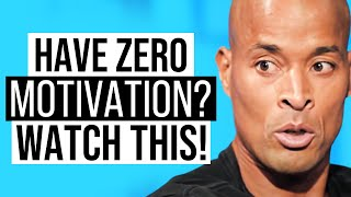 Download Become A Savage & Live On Your Own Terms | David Goggins on Impact Theory Video