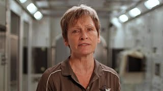 Download Note to Self: Astronaut Peggy Whitson Video