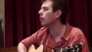 Download Ben Hall - Gentle On My Mind Video