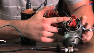Download Vehicle Ignition System Basics Video