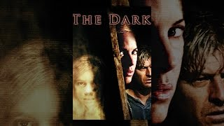Download The Dark (2005) Video