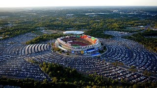 Download 10 WORST Stadiums and Arenas in Sports Right Now (2019) Video